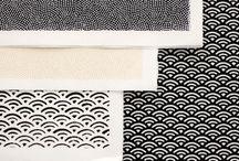 Typo x Design x Pattern / Typography, Design, Pattern, Print, Web, Layout, Branding & Co.