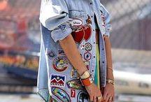 JACKETS / #teddy #teddyjacket #jacket #bloomer #fashion #veste #uniform #college #school #backtoschool ★ Créez vos looks avec Clothe To Me App  - Keep all your clothes in your pocket with Clothe To Me App - D O W N L O A D bit.ly/downloadallctm ★