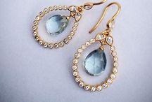 Jewelry & Bijouteri