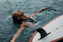 Il Mare Dentro...Di quei viaggi che fai e ti ritrovi dove sei / Travel