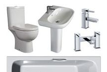Complete Bathroom Packages Our Extensive Range Of Suites Has Been Designed With Customers
