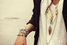 Jewelry loving