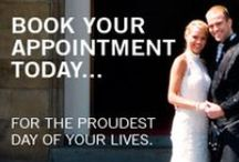 Book Appointment / Please follow the link below to book a consultation or for any other queries.