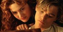 Movie(Titanic)