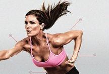 Body / #hepatitis #exercise #yoga #vitamin #running #marathon #liver #cirrhosis #varices #transplant / by Hepatitis C ihelpc