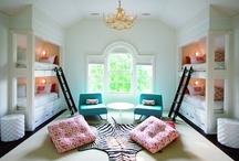My dream home / by Grace Joy Martinez