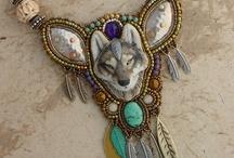 jewelry / by Grace Joy Martinez