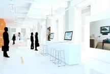 Basaksehir Living Lab