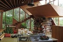 Architecture :: Decor