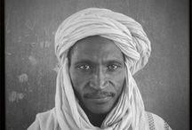 Emergenze - Mali