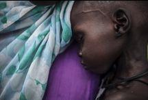 Emergenze - Sud Sudan