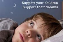Child Support / August is #ChildSupport Awareness Month- OhioJFS wants to remind you that Support is Key!