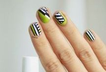 Nails Art Ideas / This is for us to post our favorite Nail  art ideas options. Feel free to invite your friends! :) Follow me to receive an invite! (new pinterest rules) ***PLEASE KEEP IT ON TOPIC!!!!!*** THANKS :)