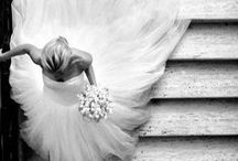 BRIDAL | NOCES / Save your date!