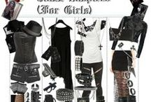 BVB clothes :D