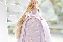 Barbie / Theme party