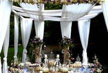 στολισμός γάμου  Αγ.Νικολάου / στολισμός γάμου  Αγ.Νικολάου  ΕΙΔΗ ΓΑΜΟΥ, ΒΑΠΤΙΣΗΣ, ΜΠΟΜΠΟΝΙΕΡΕΣ, ΠΡΟΣΚΛΗΤΗΡΙΑ, ΣΤΟΛΙΣΜΟΣ, ΔΙΑΚΟΣΜΗΣΗ, ΚΟΡΔΕΛΕΣ,ΤΟΥΛΙΑ,ΓΑΖΕΣ. Διαβάστε περισσότερα: http://www.oraxaras.com/