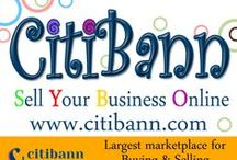 Jobs in Dubai - CitiBann Classifieds