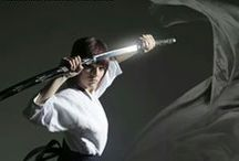 Martial Arts / ZEN / Meditation  / Taekwondo / Yoga - fou masteł shifu