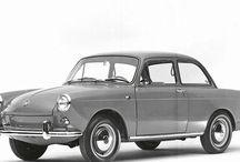 Volkswagen Ponton