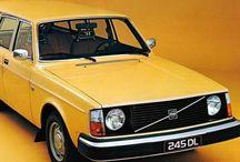 Volvo 240-serie