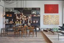 Design de Interiores Residencial