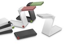 SNOOZEandGO / SNOOZEandGO:  la nuova arrivata della famiglia Giesse-Technology. Lampada da viaggio, ricarica USB, design ergonomico, qualitá Made in Italy .... E la praticitá é a portata di mano!
