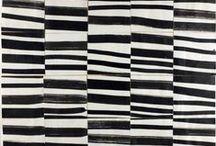 pattern / by susa talan