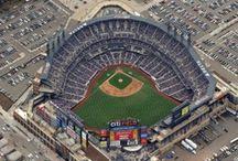 My NY Mets / by Irene BC