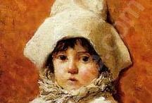 Roberto Fontana (1844/1907)