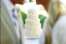 WeddingCakes / Who says it is not important, lies. / by Carla Fluorescent