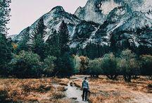 Wanderlust ✈️