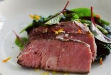 Sous Vide Nommers / People who love to sous vide and their recipes!