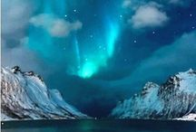 iceland ✈️