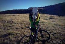 Ruota+ Mountain / Tutto sulla bicicletta a 360°
