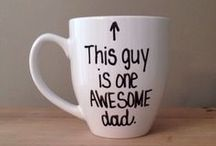 Don't forget Dad this Father's Day