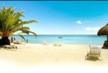 Explore curacao / We made a selection for you with many great things you can do on dushi Curacao.