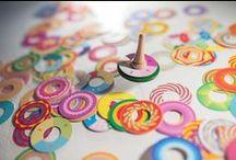 KIDS & PLAY & LEARN Zabawy matematyczno logiczne