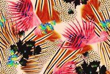 . Prints Patterns .
