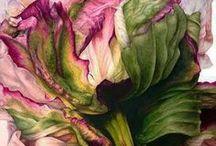 . Art Flora .