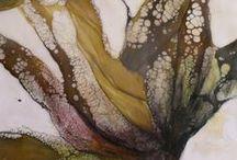 . Natural Textures .