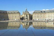 City-Guides / Sélection de city guides pour vous aider à préparer vos week-end ou courts séjours, en France comme à l'étranger.