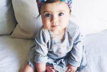 Baby / Quartos de bebê e acessórios.