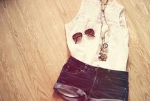 My Style. ♡♡