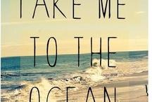 so beachy