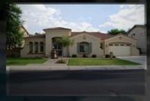 Homes for Sale in the Southeast Valley (Phoenix Area)