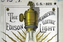 Light Fixtures : A Catalog History