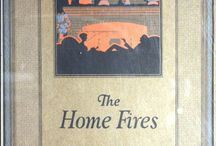 Fireplaces: A Catalog History
