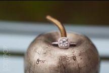 *Rings&Rings*