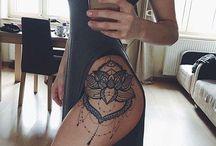 Ink Me!